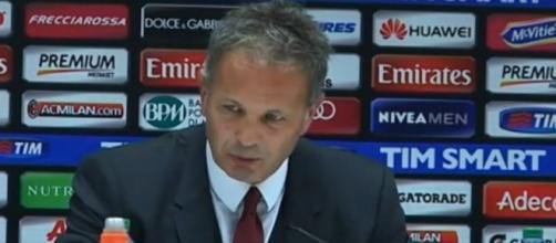 Voti Torino-Milan Fantacalcio Gazzetta: Mihajlovic