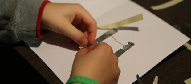Anche i giovani makers protagonisti a Roma