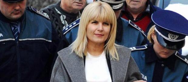 Elena Udrea este judecată în dosarul Bute
