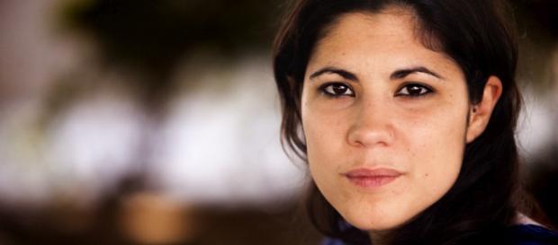 Petição Pública quer Mariana Mortágua na Playboy