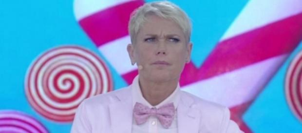 Record promove climão e desmente Xuxa