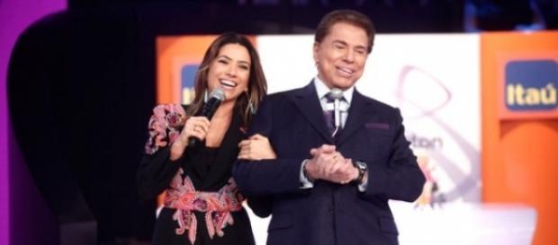 Teleton Brasil 2015 ocorre dias 23 e 24 de outubro