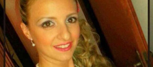 Veronica Panarello, accusata di aver ucciso Loris
