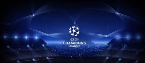 Champions League, pronostici Roma e Juventus