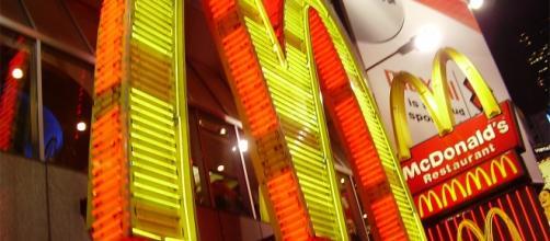 Despite reforms, McDonald's is in a tight spot.