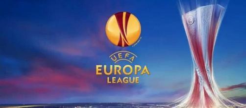 Europa League in tv: Napoli, Fiorentina, Lazio