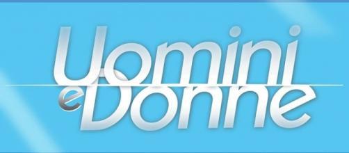Gossip news Uomini e donne: che cosa è successo?