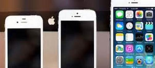 iPhone 6S, iOS 9, iPad Air Nuovo, iOS 9.1