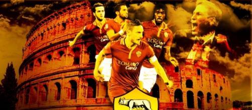 La Roma impegnata a Leverkusen