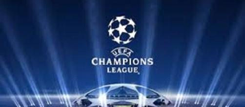 News e pronostici Champions League: gruppo G