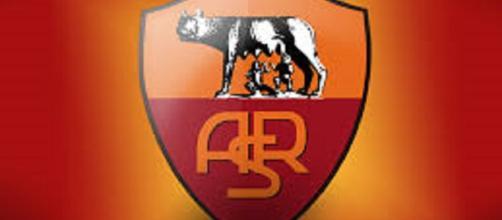 News e pronostici Champions: Leverkusen-Roma