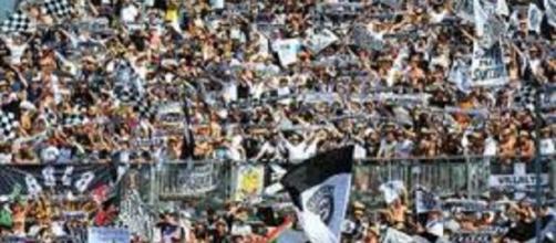 News e pronostici Serie B; Cesena-Spezia