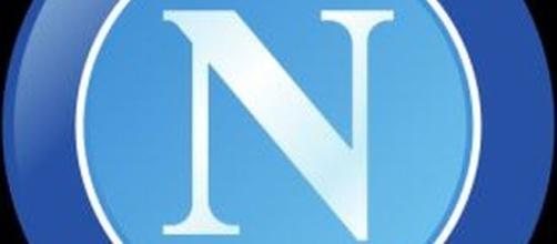Pagelle di Napoli-Fiorentina 2-1.