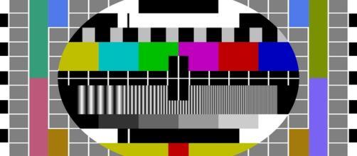 Programmi TV 19 - 20 ottobre: Leverkusen - Roma