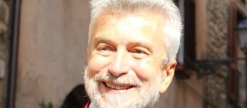 Riforma pensioni, Damiano: modifiche alla Fornero