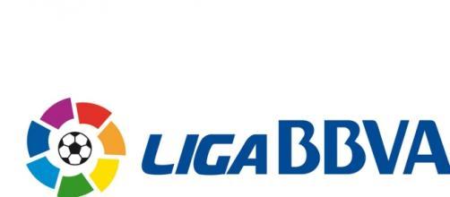 Serie B e Liga, i pronostici del 19 ottobre