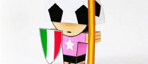 Voti 8° turno Serie A, le partite dell'anticipo