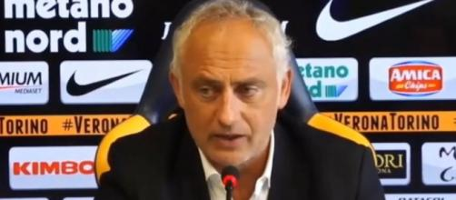 Voti Verona-Udinese Fantacalcio Gazzetta