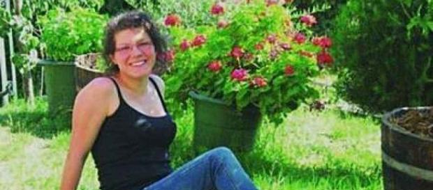 Elena Ceste. Ritrovato il corpo un anno fa