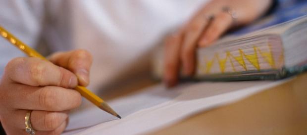Estude e tenha novas oportunidades