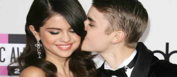 Justin Bieber e Selena Gomez juntos?