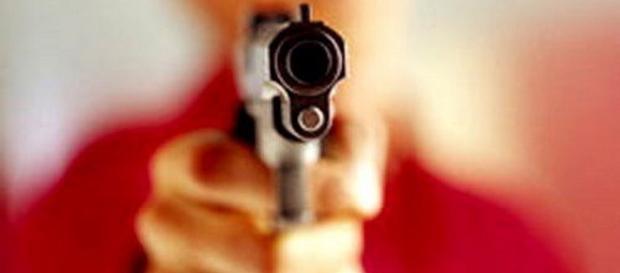Manuel Pina terá usado a mesma arma do crime