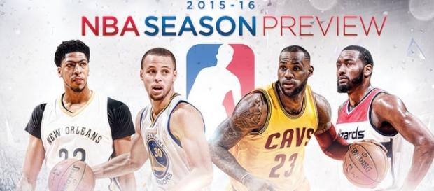 Previa de la temporada 2015-16