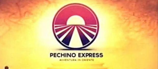 Replica in streaming Pechino Express