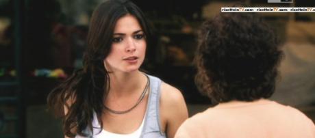 Anticipazioni Legami: Diana ha rapito Ines