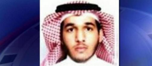 Al Sharej era considerado 'terrorista mundial'