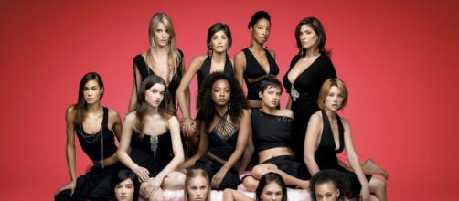 America's next Top model' to end long run