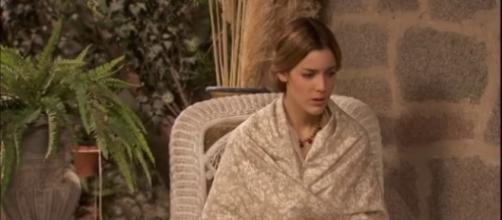 Anticipazioni il Segreto terza stagione Soledad
