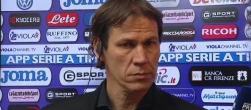 Bayer Leverkusen-Roma, diretta TV in chiaro?