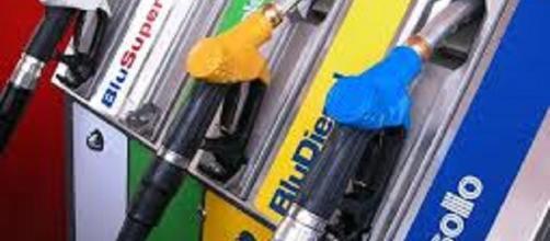Benzinai, sciopero di due giorni in autostrada.