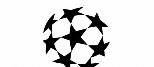 Champions League, i pronostici dle 20/10