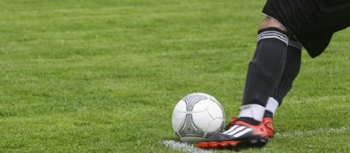 Champions League: pronostici 20 ottobre