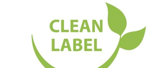 Clean labels- The latest consumer food trends.