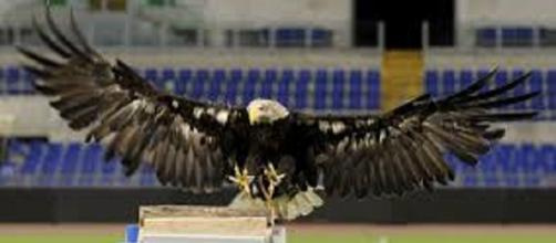 Europa League: Lazio-Rosenborg su MTV