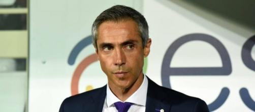 Fiorentina-Napoli 2-1, le pagelle della Gazzetta
