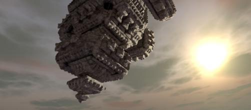 Gli alieni sono aggressivi? Ultime teorie
