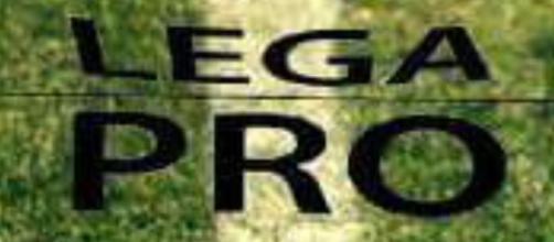 Il campionato di Lega Pro è all'undicesimo turno.