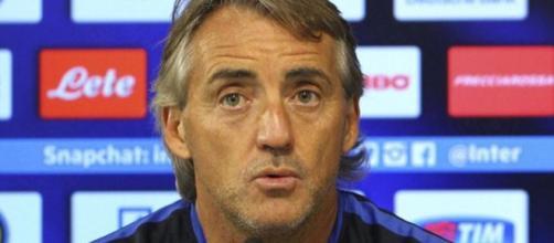 Inter Juventus 0-0: nerazzurri appena sufficienti