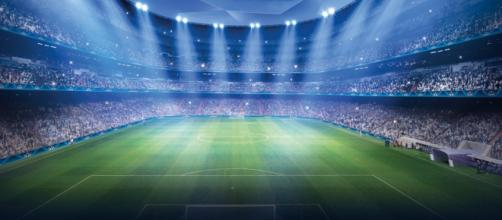 Juventus-Borussia Monchengladbach: streaming live