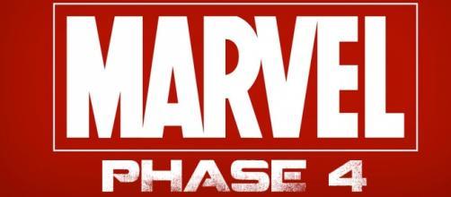 Marvel hace oficial su acuerdo con Fox