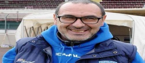 Napoli da scudetto, voti ufficiali della Gazzetta