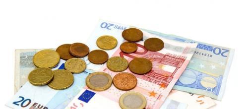 Pensioni: le novità nella legge di stabilità