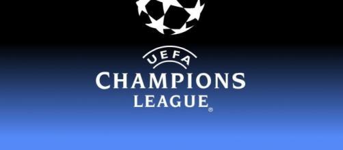 Pronostici Champions League 20 ottobre 2015