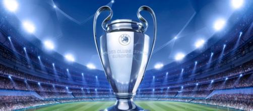 Pronostici Champions, terza giornata