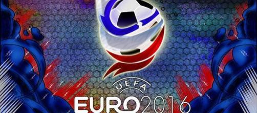 Sorteggio play-offs euro 2016.