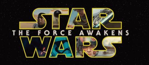 Star Wars: The Force Awakens. Nuevo tráiler